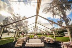 tent rental orlando orlando party rentals orlando wedding rental party tent