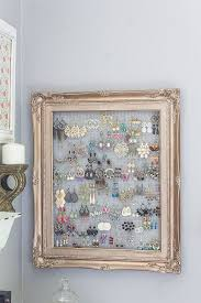 top 25 best old picture frames ideas on pinterest picture frame
