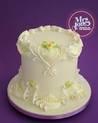 Royal Icing Decorations For Cakes 176 Best Certification Inspiration Images On Pinterest Royal