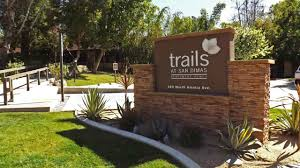 trails at san dimas apartments for rent in san dimas ca forrent com