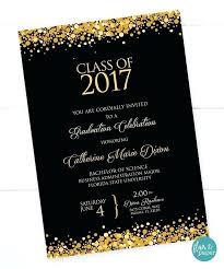 graduation announcements wording high school graduation invitations ryanbradley co