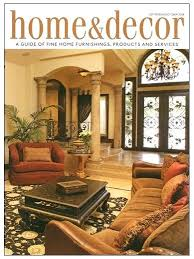 Home Decorations Catalog Free Home Decor Catalogs And Magazines By