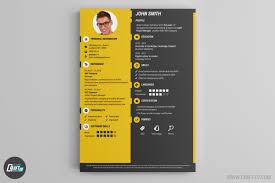 creative resume templates free online cv online europe tripsleep co