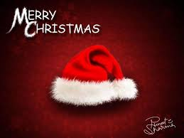 the 25 best merry christmas message ideas on pinterest merry