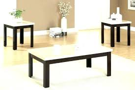 walmart com coffee table living room tables walmart small coffee table white end glass ls