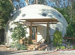 dome house for sale property for sale in tabua portugal geodesic domes from 5m 13m