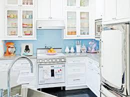 Martha Stewart Kitchen Appliances - martha stewart sharkey gray transitional kitchen martha