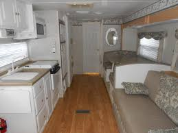 2003 keystone outback 28bhs travel trailer lexington ky northside rvs