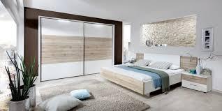 wiemann schlafzimmer haus renovierung mit modernem innenarchitektur ehrfürchtiges