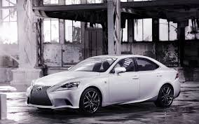 2014 lexus is350 jdm simple 2014 lexus isf 33 with car ideas with 2014 lexus isf