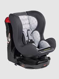 siège auto bébé pivotant siège auto pivotant vertbaudet rotasit groupe 0 1 siege auto