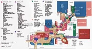 grand floor plans las vegas casino property maps and floor plans vegascasinoinfo com