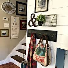 Best  At Home Decor Store Ideas On Pinterest Home Decor - Home design store
