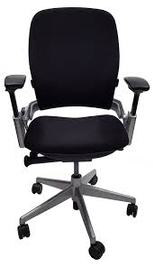 White Desk Chairs Ikea by Decorating White Desk Chair Ikea Steelcase Leap Chair Ikea