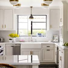 modern furniture design kitchen cabinet handle and drawer pull