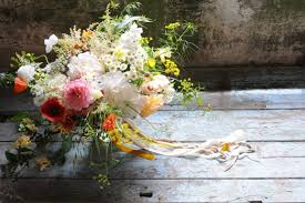 wedding flowers june uk why you should choose seasonal blooms for your summer wedding in