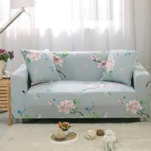 Printed Sofa Slipcovers L Shaped Sofa Covers Target Chair Covers Sectional Couch Cover L