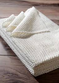 Braided Rug Rugs Usa Area Rugs In Many Styles Including Contemporary