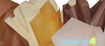brown tissue paper coloured tissue paper brown colors wholesale canada
