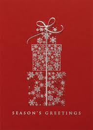 discount christmas cards exquisite packages christmas greeting card discount greeting