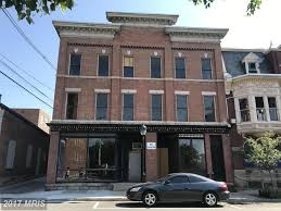 hagerstown commercial real estate