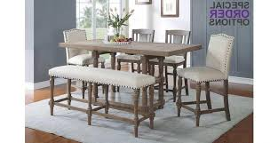 cheap kitchen furniture where to buy kitchen table affordable dining room tables set with