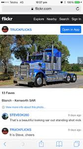 history of kenworth trucks 58 best kenworth sar images on pinterest bears kenworth trucks