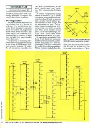 kelvin varley divider and precision voltage source page 1