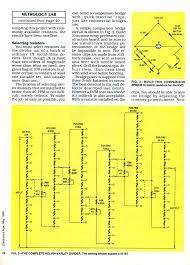 kelvin varley divider and precision voltage source page 1