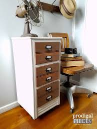 apothecary cabinet makeover a trashure story prodigal pieces