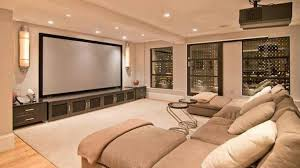 Theatre Room Decor Theatre Room Decorating Ideas Best Home Design