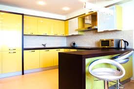 Shiny White Kitchen Cabinets Modern Gloss Kitchen Cabinet U2013 Municipalidadesdeguatemala Info