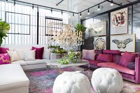los angeles home decor stores furniture stores los angeles hd buttercup downtown la visual