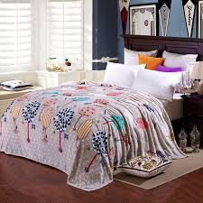 online buy wholesale couch blanket from china couch blanket