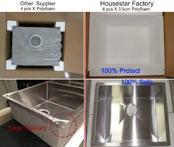 Italian Kitchen Sinks by Alibaba Manufacturer Directory Suppliers Manufacturers