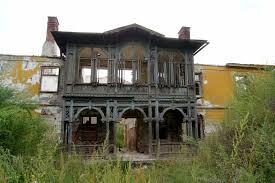 modele veranda maison ancienne veranda l ancienne good veranda style with veranda l ancienne