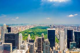 New York cheap travel destinations images 10 great reasons to visit new york in 2017 jpg