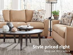 Living Room Furniture Discount Home Furniture Living Room Bedroom Furniture La Z Boy
