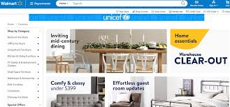 Online Furniture Retailers - top 10 best online furniture stores in the world in 2017 2018