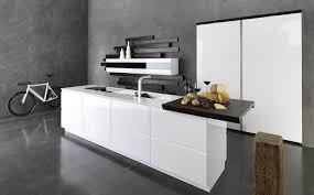 kitchen renovations sydney gallery kitchen direct australia