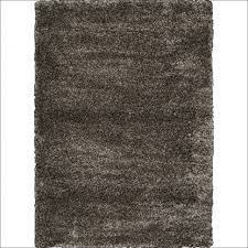 furniture fabulous home depot braided rugs flooring