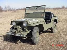 jeep golden eagle for sale 1947 willys jeep cj2a jeeps for sale pinterest jeeps and jeep cj