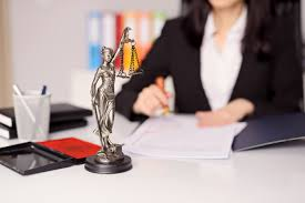 General Power Of Attorney South Africa by How To Get A Power Of Attorney From A Jail Inmate Legalbeagle Com