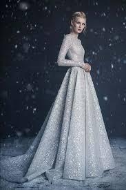 paolo sebastian wedding dress sebastian 2016 winter couture wedding dress