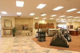 Interior Specialists Inc Luxury Design Buisness Tenant Improvement