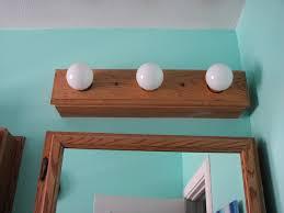 wall lights design packs exterior wall mount led light fixtures