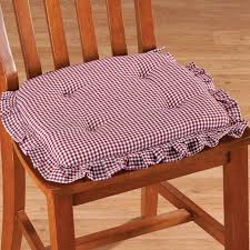 kitchen astounding kitchen chair cushions non slip non slip chair