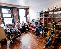 top average nyc apartments apartment living room apartment studio