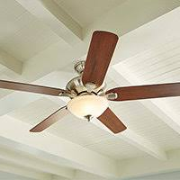 Outdoor Ceiling Fans At Home Depot by Ceiling Fans Ceiling Fans U0026 Accessories The Home Depot