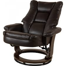 gorgeous faux leather recliner with lawrence faux leather recliner